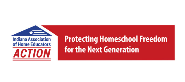 Is Homeschooling in Danger of Federal Oversight?