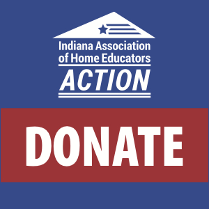 Action Donate