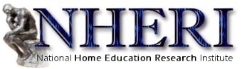 Homeschooling and Child Abuse, Child Neglect, and Child Fatalities