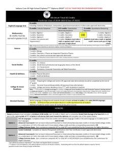 13_Diploma_Update CORE 44 1