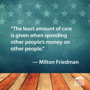 spending-other-peoples-money-1