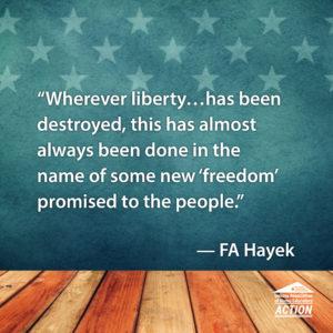 wherever-liberty-1