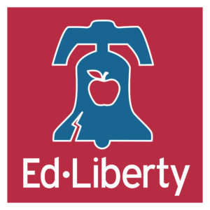 edliberty-logo