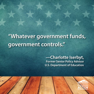 govt-funds-govt-controls-1