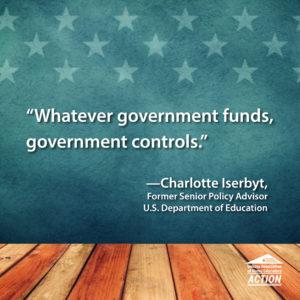govt-funds-govt-controls-1