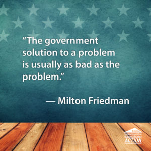 govt-solution