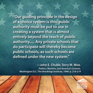 guiding-principle