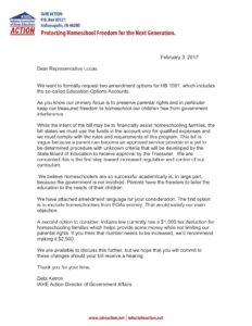 hb-1591-lucas-letter-20170203