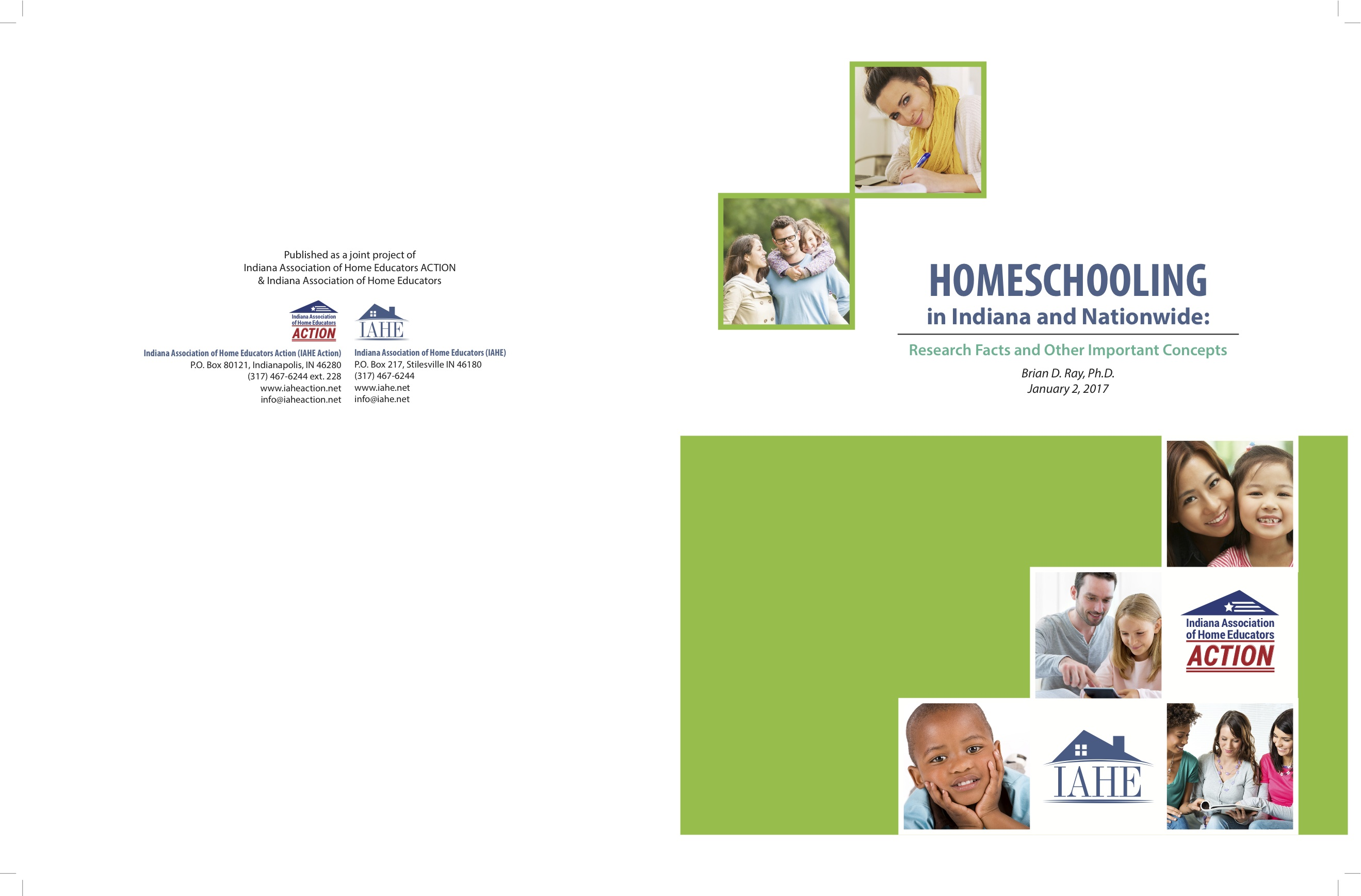 blog iahe action protecting homeschool dom for the next homeschooling in na nationwide 1 2 17 11x17